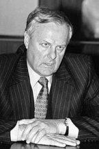 Анатолий Собчак (Anatoliy Sobchak)