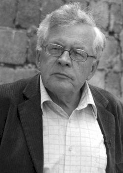 Андрей Петров (Andrei Petrov)