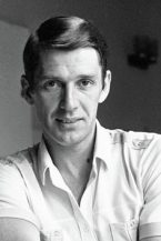 Александр Абдулов (Aleksandr Abdulov)