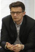 Рустем Адагамов (Rustem Adagamov)