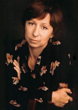 Лия Ахеджакова (Lya Ahedzhakova)