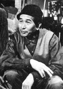 Акира Куросава (Akira Kurosava)