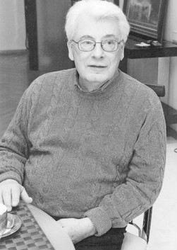 Алан Чумак (Alan Chumak)