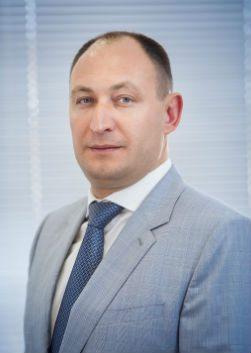 Альберт Суниев (Albert Suniev)