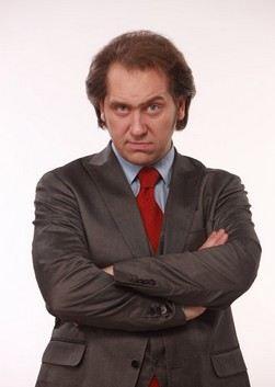 Александр Демидов (Aleksandr Demidov)