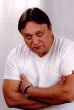 Александр Клюквин (Aleksandr Klyukvin)