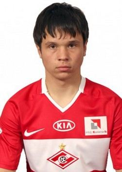 Александр Козлов (Aleksandr Kozlov)