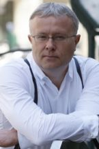Александр Лебедев (Aleksandr Lebedev)