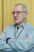 Александр Рабинович