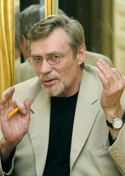 Александр Михайлов (Aleksandr Mihailov)