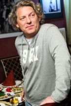 Александр Олейников (Aleksandr Oleynikov)