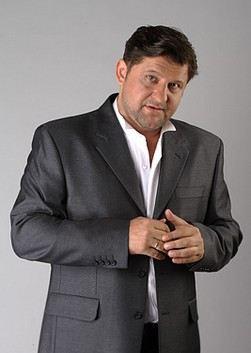Александр Самойленко (Aleksandr Samoilenko)