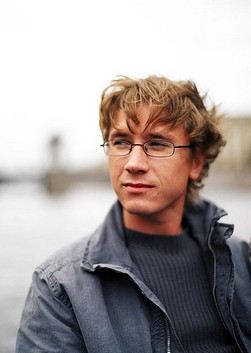 Александр Яценко (Aleksandr Yacenko)