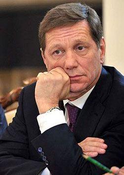 Александр Жуков (Alexander Zhukov)