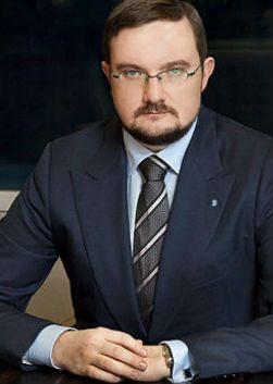 Алексей Репик (Aleksei Repik)