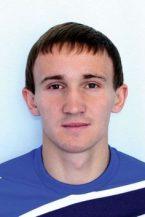 Алексей Козлов (Alexey Kozlov)