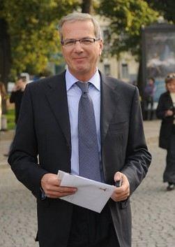 Алексей Лысенков (Alexey Lysenkov)