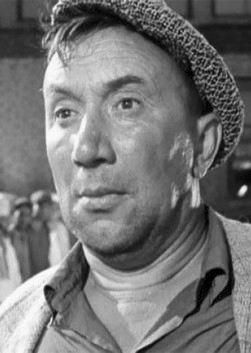 Алексей Смирнов (Aleksei Smirnov)