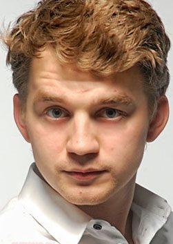 Алексей Демидов (Aleksey Demidov)