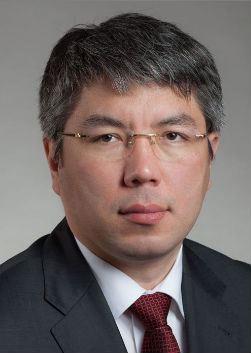 Алексей Цыденов (Aleksey Tsydenov)