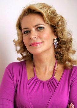 Алена Яковлева (Alena Yakovleva)