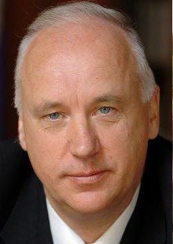 Александр Бастрыкин (Alexander Bastrykin)