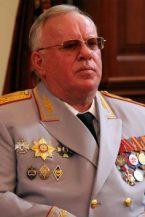 Александр Бердников (Alexander Berdnikov)