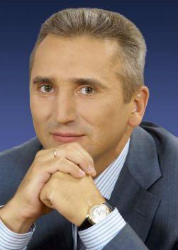 Александр Моор (Alexander Moor)