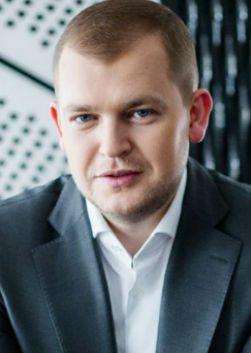 Александр Андрианов (Alexandr Andrianov)