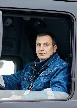 Александр Богатиков (Alexandr Bogatikov)