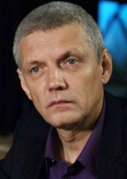 Александр Галибин (Alexandr Galibin)