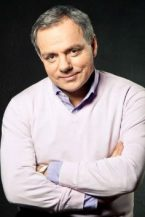 Александр Мохов (Alexandr Mohov)