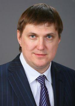 Алексей Бакулин (Alexey Bakulin)