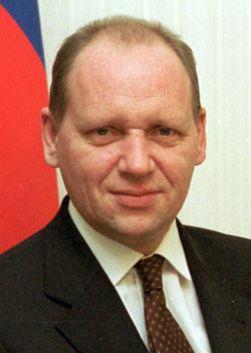 Алексей Громов (Alexey Gromov)