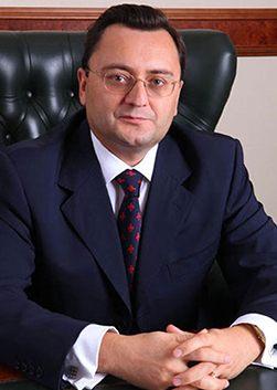 Алексей Хотин (Alexey Hotin)