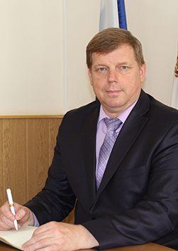 Алексей Клевцов (Alexey Klevtsov)