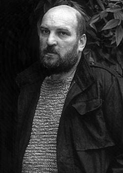 Алексей Петренко (Alexey Petrenko)