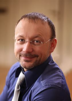 Игорь Алтушкин (Igor Altushkin)