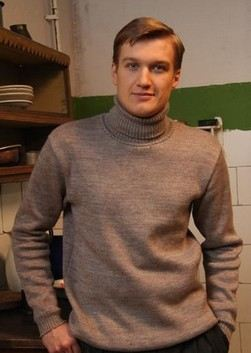 Анатолий Руденко (Anatoliy Rudenko)