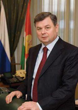 Анатолий Артамонов (Anatoly Artamonov)