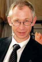 Андрей Гусев (Andrey Gusev)