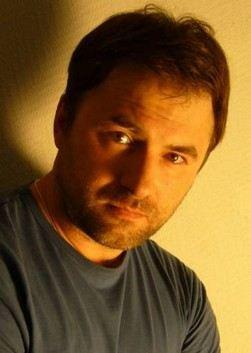 Андрей Казаков (Andrei Kazakov)