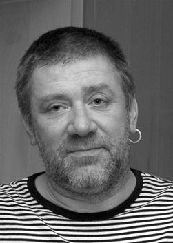 Андрей Краско (Andrey Krasko)