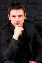 Андрей Лефлер (Andrey Lefler)