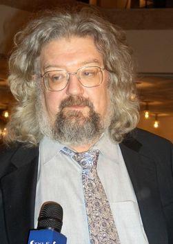 Андрей Максимов (Andrei Maksimov)