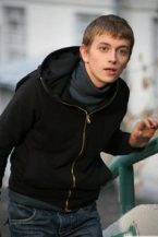 Андрей Щипанов (Andrey Schipanov)