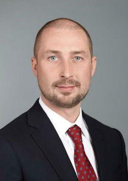 Андрей Биржин (Andrey Birzhin)