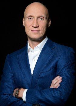 Андрей Дашин (Andrey Dashin)