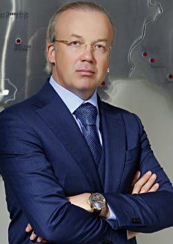 Андрей Назаров (Andrey Nazarov)