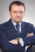 Андрей Никитин (Andrey Nikitin)